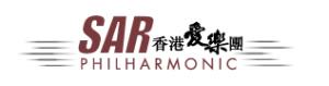 sar_phil_logo