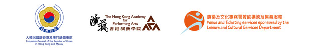 logos_03