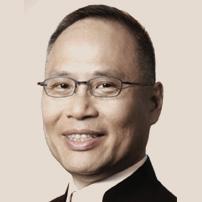 patrick-yueng