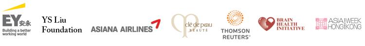 stars-logos