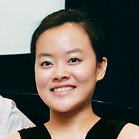 wongweiyuen